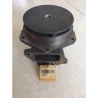 适用于潍柴发动机 型号612600060131水泵总成