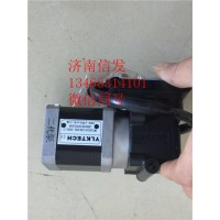 WG1034130181+0041尿素泵电机