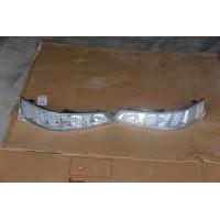 前示廊装饰灯 WG9925720023-1