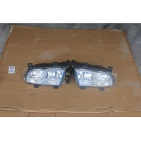 组合灯 WG9719720025