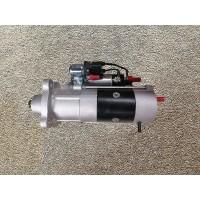 VG1560090001 起动机