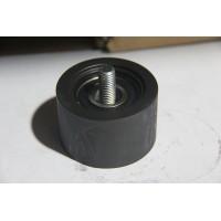 VG1246060057平惰轮