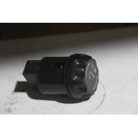 WG2209280022空挡压力开关DIN接头(常闭)
