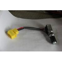 WG9725716002双触点制动灯开关