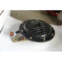 WG9925710001盆形电喇叭(双线)