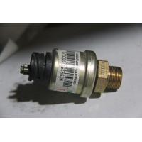 WG9925710003气压传感器