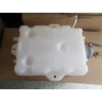 1311010-Q204膨胀水箱