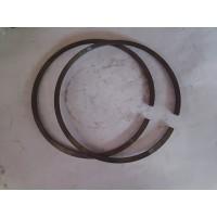 200V02503-0839梯形环