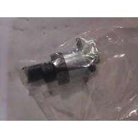200V11103-0002高压油泵计量单元