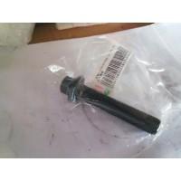 200V90490-0133连杆螺栓
