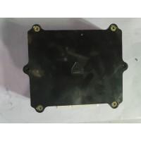 AZ1095090002 ECU控制总成