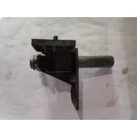AZ1630840320水阀总成-带电控