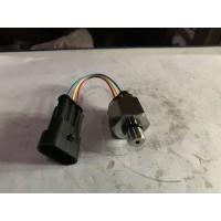 WG1034121181+003气压传感器