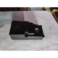WG1630840326转向器水阀