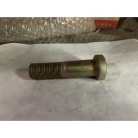 WG9100410104车轮螺栓
