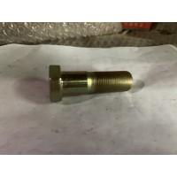 WG9100410212车轮螺栓