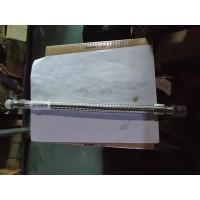 WG9100360182不锈钢空压机软管
