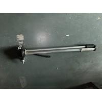 WG9112550133油位传感器