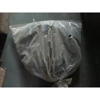 WG9718770061 ABS底盘线束