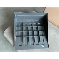 AZ9100760102电瓶箱盖