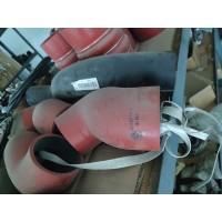 VG1560110419混合器出气软管