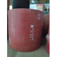 VG9112530148橡胶软管