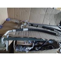 WG1642821012蒸压软管