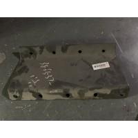 WG9930939095连接板
