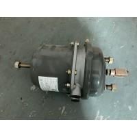WG7113363002制动气室