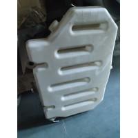 AZ9632530333膨胀水箱