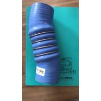 中冷器胶管 WG9125531337
