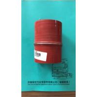 中冷器胶管 WG9412530048