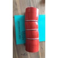 中冷器胶管 WG9525530375
