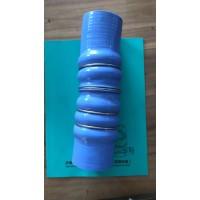 中冷器胶管 WG9725531825