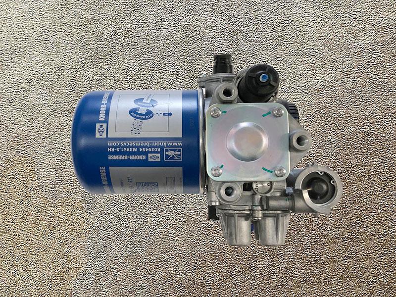 DZ9L149360133 空气处理单元/DZ9L149360133