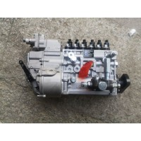 VG1560080023喷油泵
