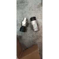 WG9100710004气压信号灯开关