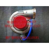 上海盖瑞特涡轮增压器 增压机612630110581