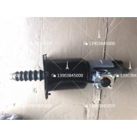 进口奔驰泵车3341/4141配件 离合器助力缸