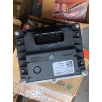 DCJ泵总成,天纳克7.1尿素泵总成,纯原装货,独立包装