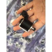 恒和尿素泵系列配件,原装现货【SCR后处理】