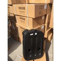 红岩尿素箱,原装独立包带防伪,大量现货【SCR后处理】