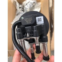 潍柴双线液位传感器612640130565【SCR后处理】