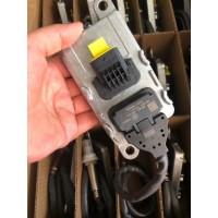 主机标识氮氧传感器,大陆电子原装货,大量现货【SCR后处理】