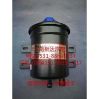 华菱汉马 悍马H6 H7方向机 助力泵 转向油罐 液压油罐