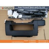 1853473 空调滤芯壳 SCANIA  P450