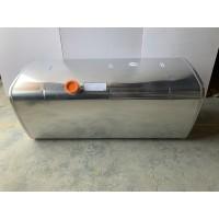 铝合金燃油箱  01015-DY017