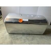 铝合金燃油箱  DZ91189553200