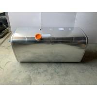 铝合金燃油箱  DZ93189552240