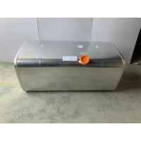 铝合金燃油箱 1101-680102